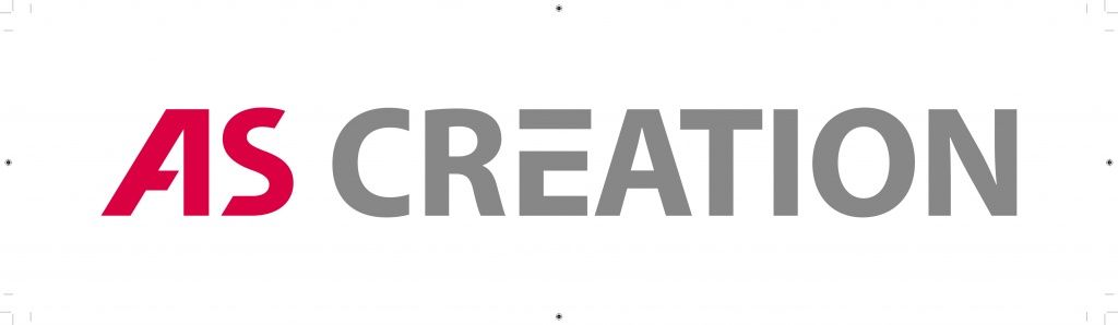AS-Creation-Logo_600x150.jpg